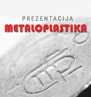 Metaloplastika / tools for propan butan, valves, electrocontacts...